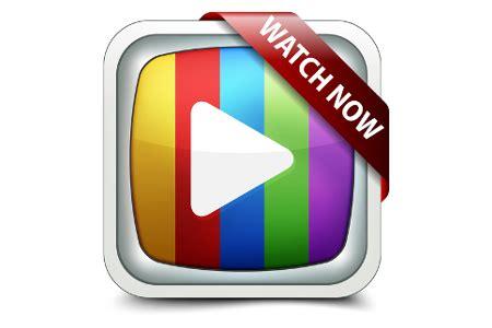 Youtube hndel der messias